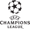 Leg Kedua Real Madrid vs Dortmund