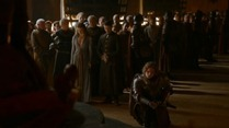 Game.of.Thrones.S02E10.HDTV.x264-ASAP.mp4_snapshot_00.07.26_[2012.06.03_22.24.36]