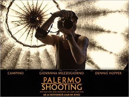 palermo_shootinposter