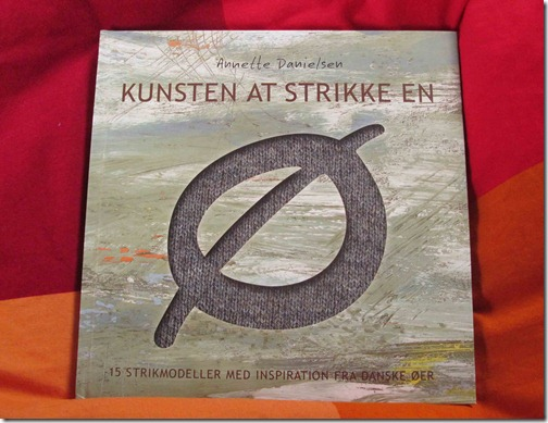 Kunsten-at-strikke-en-ø
