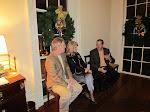 2011 Mauldin & Jenkins Christmas Party 2011-12-02 078.JPG