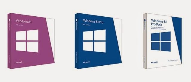 windows81boxes