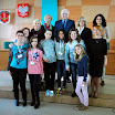 2014-10-13 - wizyta zagranicznych gości w UMiG w Staszowie