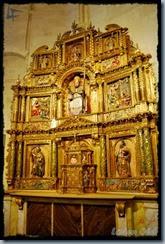 CatedralInterior (41)