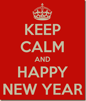 keep-calm-and-happy-new-year-54