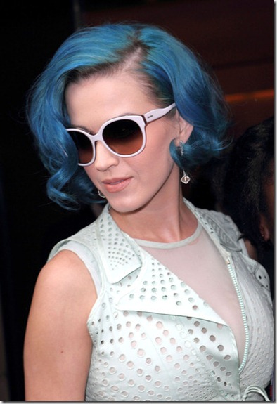 Katy Perry Katy Perry Heads Out Paris Fashion Dsn_z6MozSbl