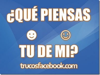 que-piensas-facebook