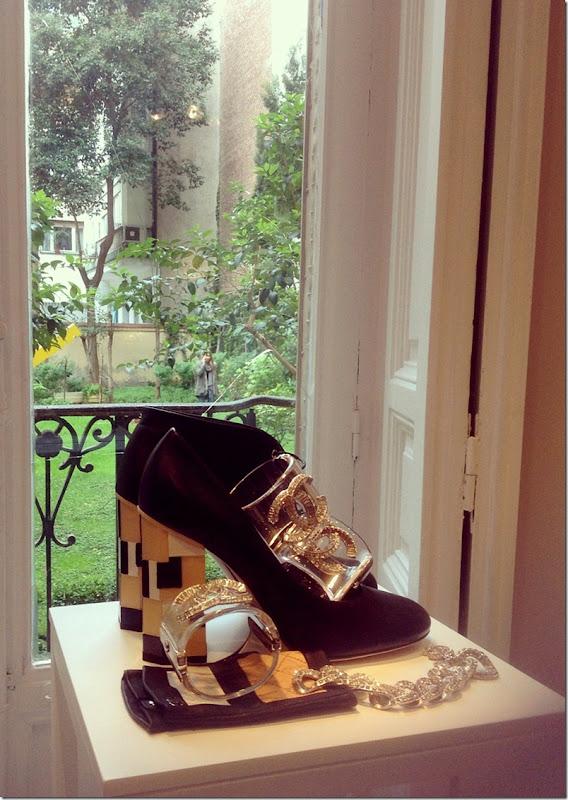 Chanel-SS2013 011