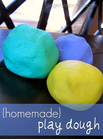 homemade-play-dough-recipe_thumb2