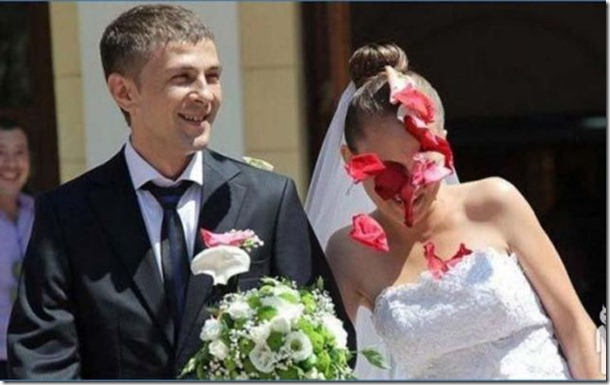 crazy-wedding-moments-46