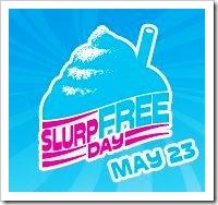 free_slurpee_may23_2012