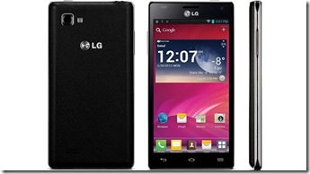 LG-P880-Optimus-4X-HD