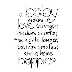 cute baby boy quotes quotes links