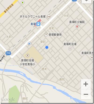 螢幕截圖 2014-12-01 18.30.58