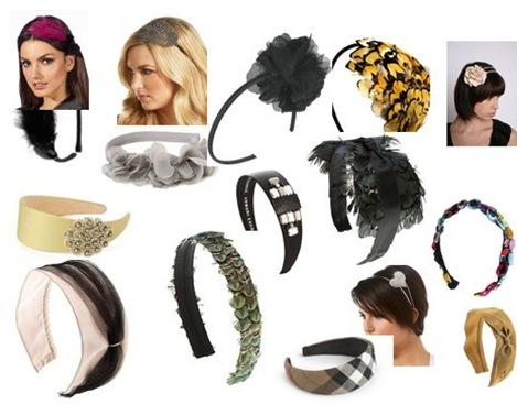 popular-hair-accessories