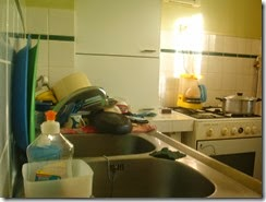 cozinha-baguncada