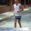 maratonflores2014-375.jpg