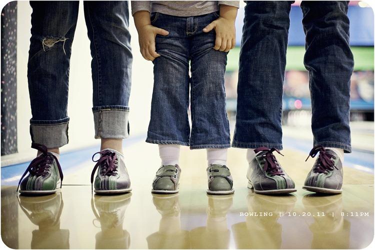bowling blog 10