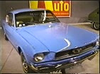 1998.10.05-037 Ford Mustang 1966
