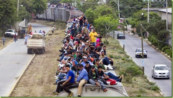 train-loads-of-illegal-aliens.coing to america