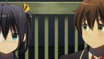 [URW]_Chuunibyou_demo_Koi_ga_Shitai!_-_10_[720p][D505F865].mkv_snapshot_08.02_[2012.12.07_10.23.02]
