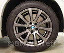bmw wheels style 298