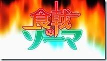 Shokugeki no Souma - 01 -9