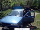 продам авто Mitsubishi Lancer Lancer IV Hatchback (1988 - 1992)