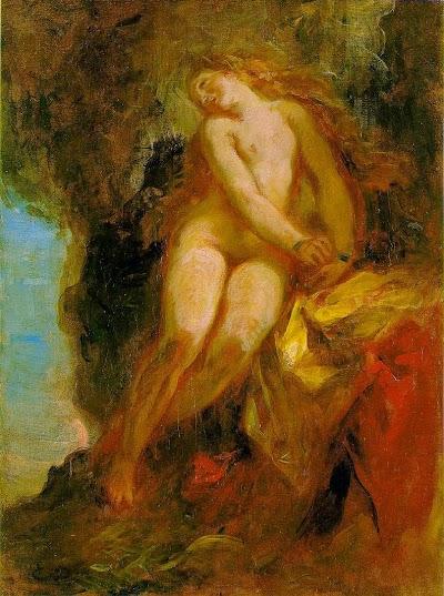 Delacroix, Eugène (1).jpg