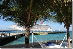cruise 001