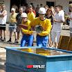 20080531-EX_Letohrad_Kunčice-022.jpg