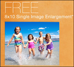 FREE-8x10-Single-Image-Photo-Enlargement