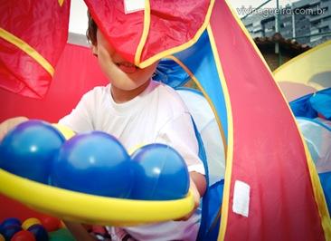 vamos-brincar-festa-infantil-universo-materno