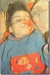 मार्च 1998 वनधामा नरसंहार.5