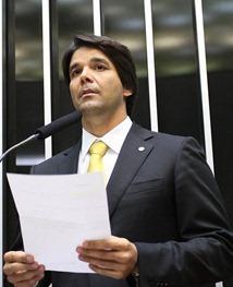 Felipe Maia por Alexsandro loyola