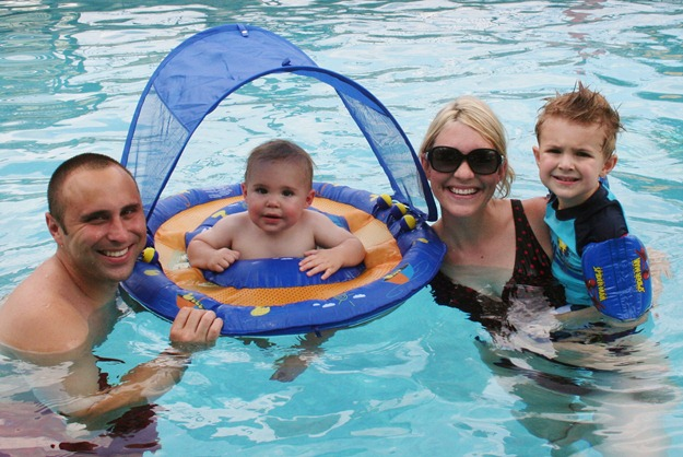 July 2-3, 2011 024