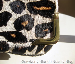 BIBA-leopard-Gretel-Bag-House-of-Fraser (3)