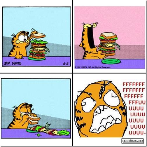garfield-meme-sandwich