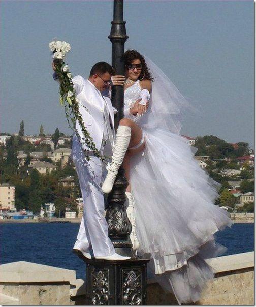 crazy-wedding-moments-39