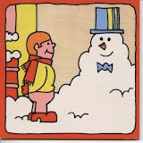 nieve 006.jpg