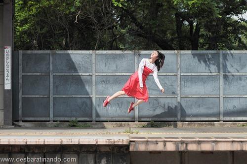 garota japonesa flutua desbaratinando (21)