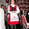 317_Fili_Halasztelki_koncert_2013_06_03.jpg