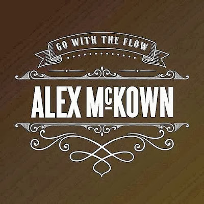 Alex Mckown CD.jpg