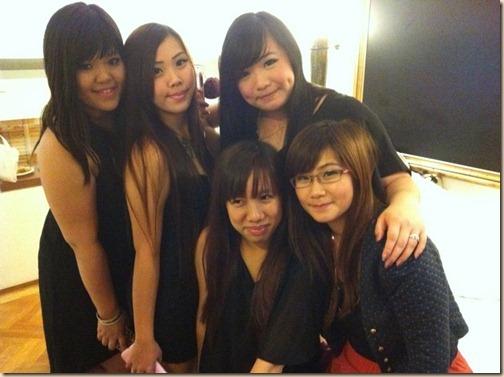 IMG-20120226-WA0020