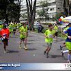 mmb2014-21k-Calle92-1390.jpg