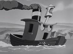 0-22 le bateau