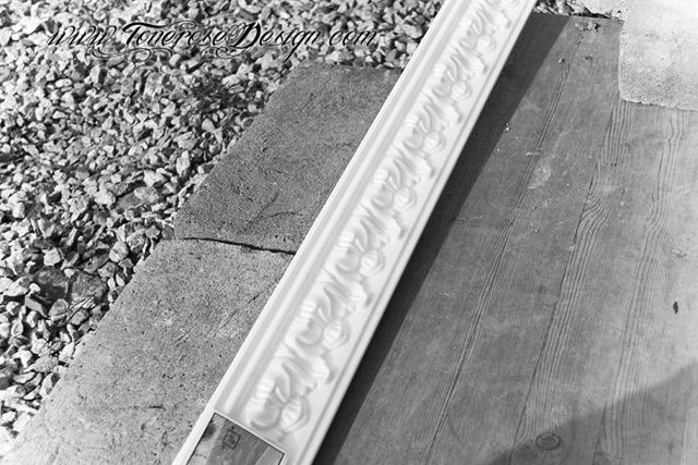 IMG_3207 bw_støpe betong