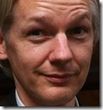 julian-assange