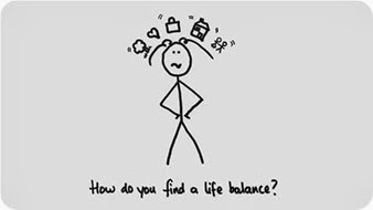 how-to-find-a-life-balance.WidePlayer