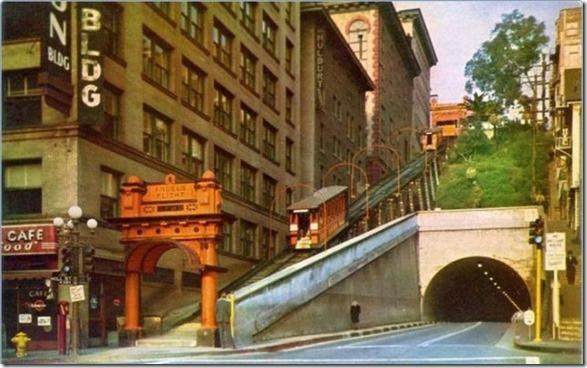 america-1970s-photos-8